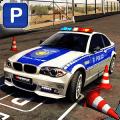 真正的停车场3D模拟
