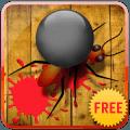 蚂蚁杀手免费