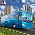 真正的公交车山2016