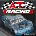 ACTC Racing (sin multiplayer)