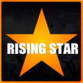 Rising Star Indonesia: Rock