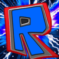 Robux For Roblox ⭐ Prank