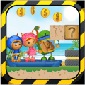 Umi Adventure Boat Games