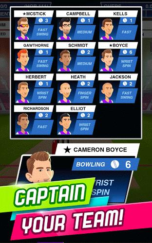 cricket sunglasses  cricket super league