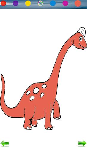 纸壳手工制作大全恐龙