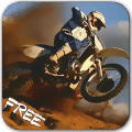 Motocross 3D Stunt Simulator