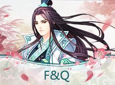《三生三世十里桃花-桃花醉》FAQ