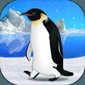 治愈的养成企鹅游戏完美版