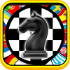 Real Chess 3d multiplayer