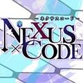 NEXUS CODE