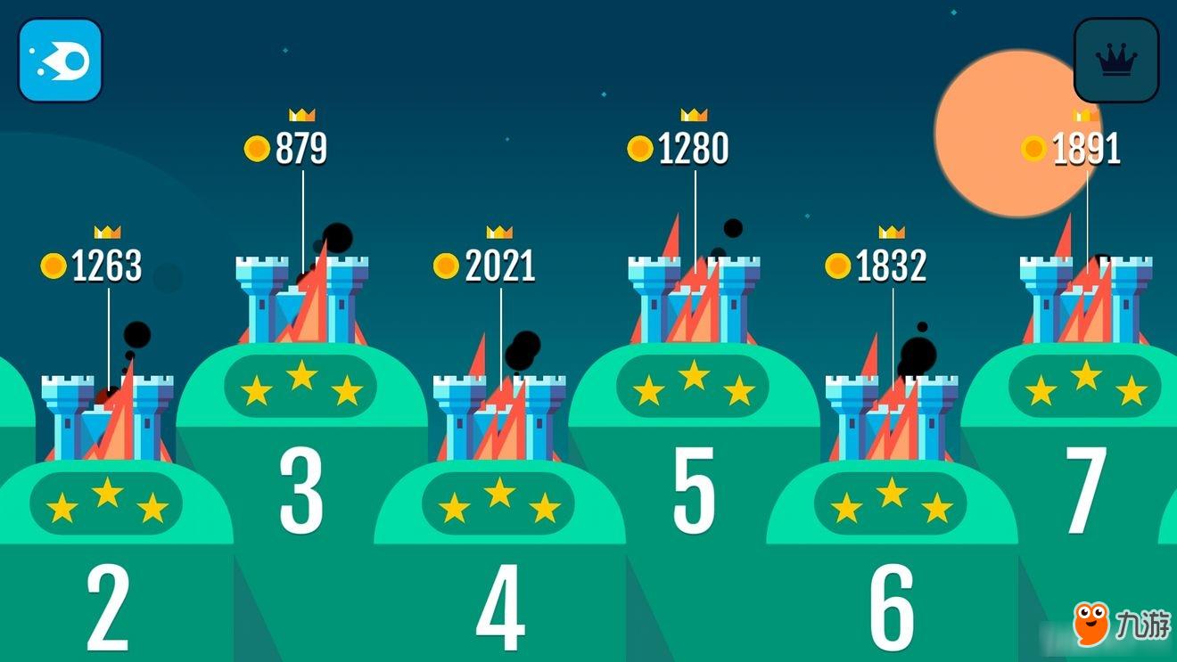 龙之轰炸怎么刷金币 龙之轰炸刷金币技巧大全