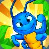 渦輪昆蟲2:生存之旅