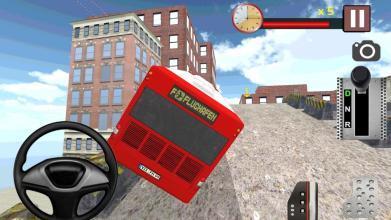 模拟游戏:模拟巴士2九游版,模拟游戏:模拟巴士2攻略,礼包激活码,模拟游戏:模拟巴士2安卓版,苹果版,模拟游戏:模拟巴士2官方下载
