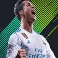 FIFA4