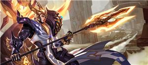 王者荣耀最强英雄排行 最新T1英雄排行榜