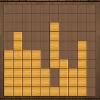 Wood Block Hexa Puzzle