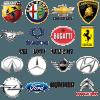 Car Logo Quiz 2017