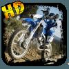 Dirt Bike Xtreme HD