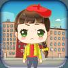City Girl Dash