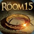 密室逃脫15神秘宮殿(暢玩版)