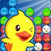 Duck Pop Mania