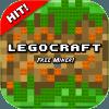 LegeoCraft – Free Miner!
