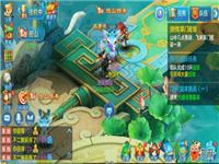 《仙凡幻想》【攻略】选好阵型,助你打造一个更强大的队伍!