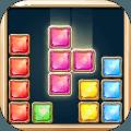 Block Puzzle Jewel : 1010 Block Game Mania
