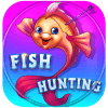Archery Fish Hunting