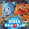 Amazing World of Ball Shooter