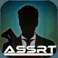 ASSRT Beta
