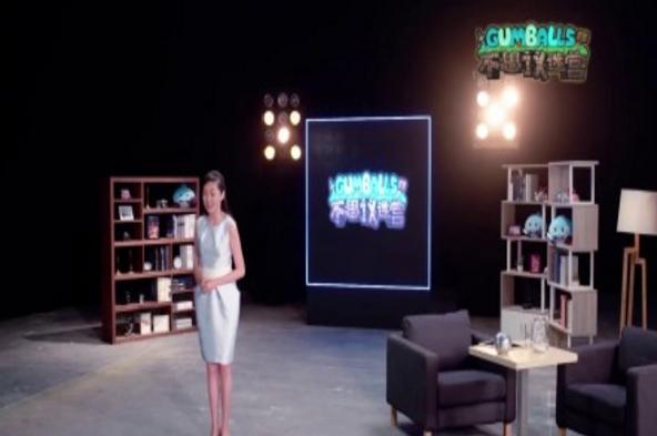 不思议迷宫最强大脑挑战赛实录 挑战赛视频介绍