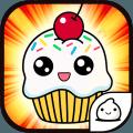 Cupcake Evolution - Scream Go
