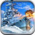 二戰世界之傳奇海戰