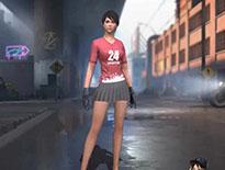 《荒野行动》PC版更新视频爆料 新时装效果展示