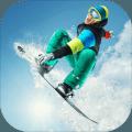 滑雪板盛宴:阿斯彭