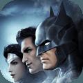 正义联盟:超级英雄