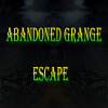 Abandoned Grange Escape