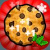 饼干大师(Cookie Clickers™)