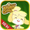 Animal Crossing : pocket camp guide