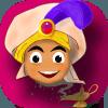 Aladin Jungle Magic Adventure