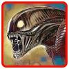 Alien Simulator Demo