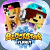 BlockStarPlanet