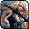 Alice in Demonland (Choices Game)