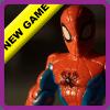 Amazing Spidey City-Survival