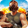 Battlegrounds survival:crime city shooting games