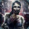 City Zombie Fighter