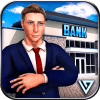 Bank Manager 3D : Virtual Cashier Game