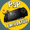 Emulator for psp pro 2018