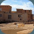 Can You Escape Desert House 3